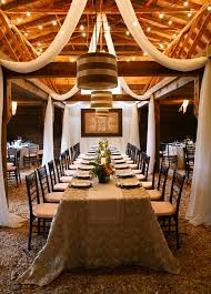 rehearsal dinner decorations rustic rehearsal dinner inspiration the celebration society