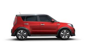 suv kia 2013 european premiere for new kia soul at iaa frankfurt