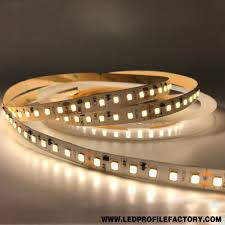 zigzag led strip light zigzag led strip light suppliers and