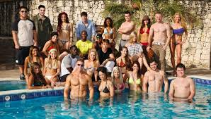 The Challenge Mtv S The Challenge Has A Winner After Dramatic Season Neon