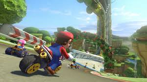 target black friday 2017 wii u game mariokart amazon com mario kart 8 nintendo wii u nintendo of america