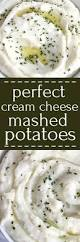 Vanity Fair Dinner Napkins 657 Best Food Side Dishes Images On Pinterest Side Dish Recipes