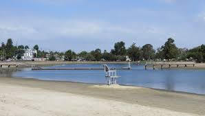 Colorado beaches images Colorado lagoon park long beach ca california beaches jpg