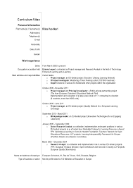 What Does A Resume Look Like 75196445 Updated Resume Templates Simple Yourmomhatesthis Updated