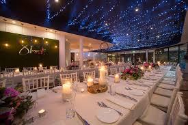 home sfera u0027s park suites and convention centre wedding venue