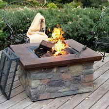 fire pit parts patio glow fire pit replacement parts home design ideas