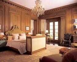 victorian interior design interior design victorian style bedroom victorian interior design