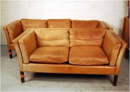 Orange Leather Sofa Orange Leather Sectional Sofa Orange Leather Sectional Sofa