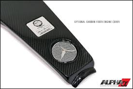 logo mercedes benz amg alpha performance mercedes benz cls63 amg carbon fiber air intake