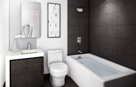 modern bathroom design ideas small spaces bathroom design ideas simple modern small space bathroom compact