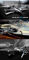 best 25 small drones ideas on pinterest drones drones uk and