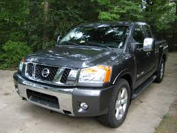 nissan armada for sale carmax carmax in white marsh md only 4 new titans left nissan titan forum