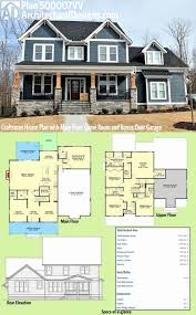 over the garage addition floor plans master bedroom addition ideas lovely apartments over the garage