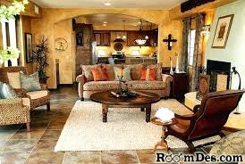 Western Living Room Furniture Western Living Room Furniture Decor Ideas For Stylish Pretty