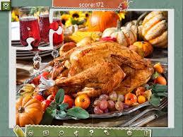jigsaw thanksgiving day 2 macgamestore