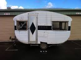 1886 best in with vintage caravans images on