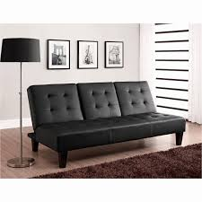 elegant costco futon mattress futon mattress