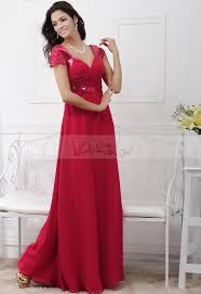 robe pour cã rã monie de mariage des robes de soirée d été pour un mariage à la saison