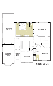 12 best bianca images on pinterest fun house floor plans and