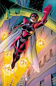 image nadia pym earth 616 from free comic book day vol 2016