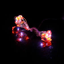 lowes halloween lights popular battery powered christmas lights lowes buy cheap battery