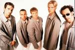Backstreet Boys - News, views, gossip, pictures, video - Chester.