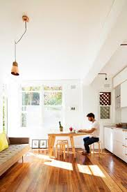 86 best living large in a small space images on pinterest small