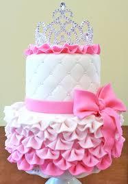princess cakes make princess birthday cake image inspiration of cake and