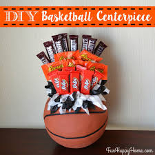 sports easter baskets sports easter basket ideas for boys and