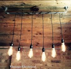 Kitchen Ceiling Light Fittings Best 25 Antique Ceiling Lights Ideas On Pinterest Modern Light