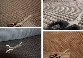 Chenille Upholstery Fabric Uk Chenille Upholstery Fabric Ebay