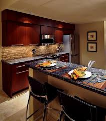 kitchen designers toronto condo kitchens design ideas remodel download kitchen perfect