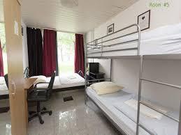hostel 24 2 ljubljana slovenia booking com