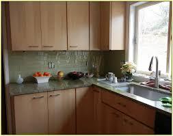 Black Granite Countertops Backsplash Ideas Granite by Kitchen Backsplash Ideas For Black Granite Countertops
