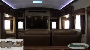 Montana 5th Wheel Floor Plans 2016 Montana 3790rd Rear Den Fifth Wheel Kitsmiller Rv Youtube