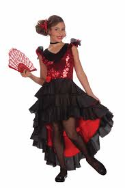 butterfly queen teen costume girls costumes kids halloween 49
