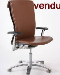 fauteuil de bureau knoll knoll simon bureau