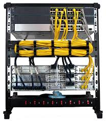 buy cisco lab kits used ccna study lab kits best price