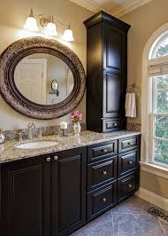 How Much Is The Average Bathroom Remodel Cost How Much Does A Bathroom Remodel Cost Money