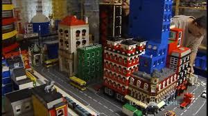 adult legos today tonight perth adult lego society youtube