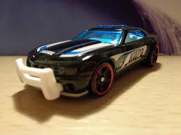 police camaro j and j toys wheels 73 bmw 3 0 csl race car u0026 10 camaro ss