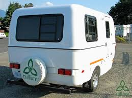 best light travel trailers small travel trailers with bathroom fresh best small rv trailer