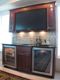 kitchen television ideas best 25 tv placement ideas on fireplace shelves