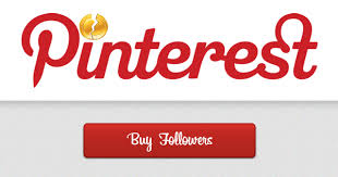 buy followers buy 1 000 s of followers ϟ instant and worry free