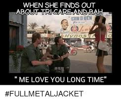 Me Love You Long Time Meme - 25 best memes about me love you long time me love you long