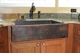 kitchen farm house sink 30 farmhouse sink kitchen farmhouse kitchen sinks new beautiful hand