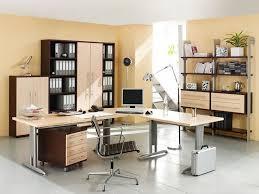 Simple Office Design Ideas Ebizby Design - Best home office design ideas