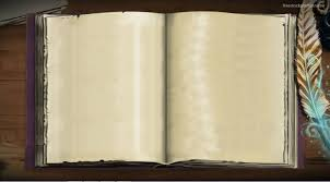 images of open book wallpaper books sc