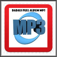 download lagu mp3 dadali renungan malam download kumpulan lagu dadali mp3 google play softwares