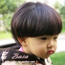 boys hair crown short hairstyles unique cute kid short hairstyles cute kid short